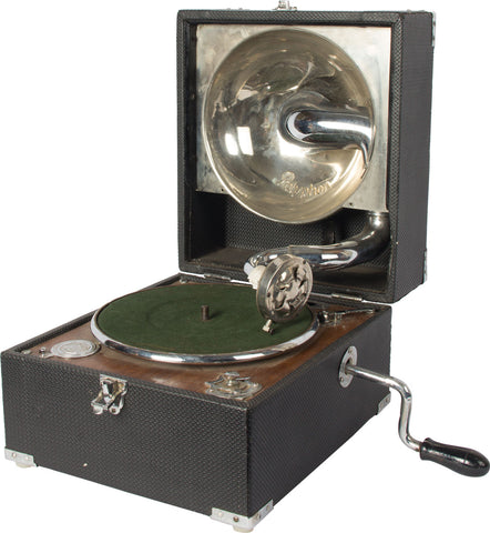 Gramophone,[product_collection],Balaji's Antiques and Collectibles, - Artisera
