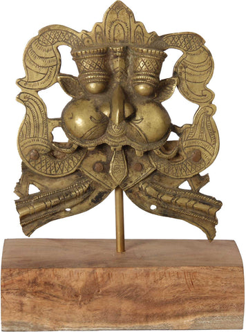Yali,[product_collection],Balaji's Antiques and Collectibles, - Artisera