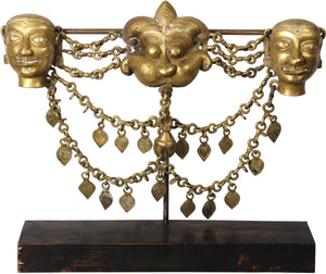 Dancer's Belt,[product_collection],Balaji's Antiques and Collectibles, - Artisera