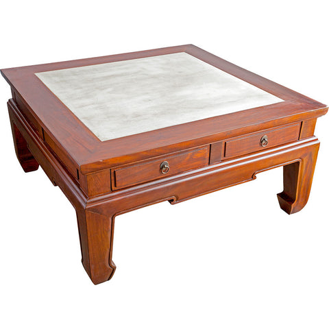 Rosewood Coffee Table,Artisera, - Artisera