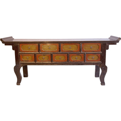 Long Altar Table,[product_collection],Artisera, - Artisera