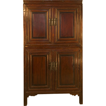 Ming Scholar Cabinet,[product_collection],Artisera, - Artisera