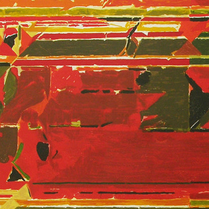 Saurashtra,[product_collection],Archer Art Gallery,S.H. Raza - Artisera
