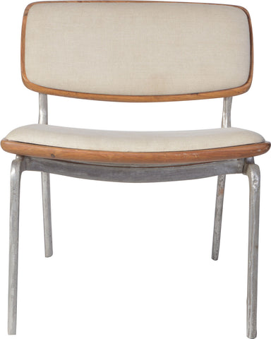 Asan Chair,AKFD, - Artisera