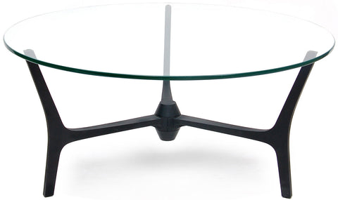 Makoda Coffee Table,AKFD, - Artisera