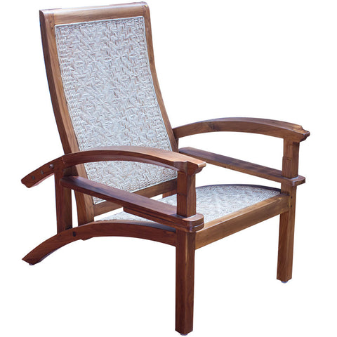Easy Chair,Crafters, - Artisera