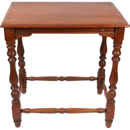 Occasional Table,[product_collection],Balaji's Antiques and Collectibles, - Artisera