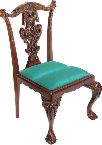 Doll House Chair,The Great Eastern Home, - Artisera