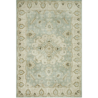 Inspired By Jennifer Adams - Carpet,[product_collection],Jaipur Rugs, - Artisera