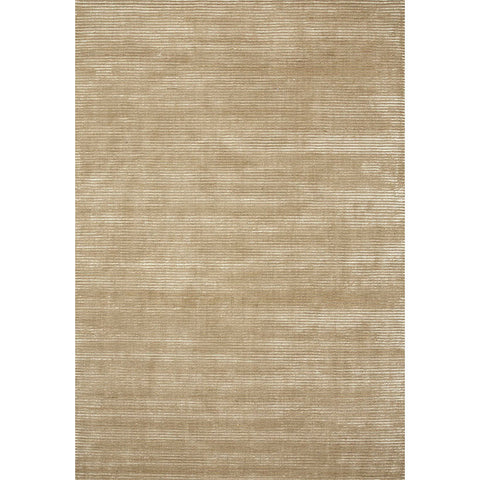 Basis - Carpet,Jaipur Rugs, - Artisera
