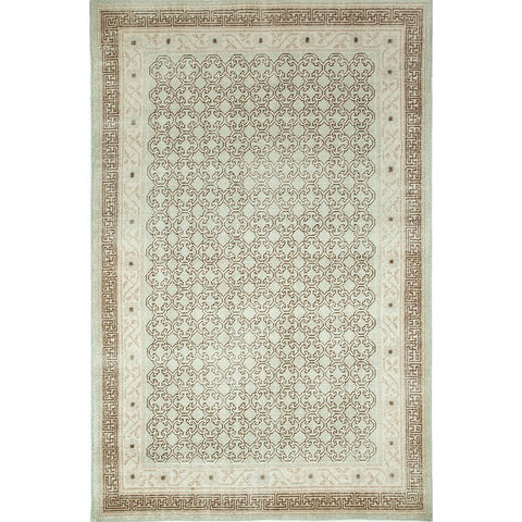Revolution - Carpet,Jaipur Rugs, - Artisera