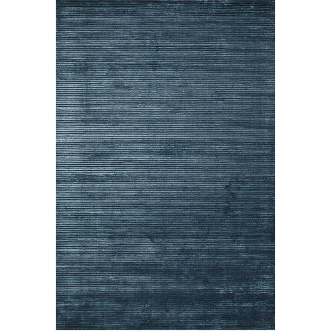 Basis - Carpet,[product_collection],Jaipur Rugs, - Artisera
