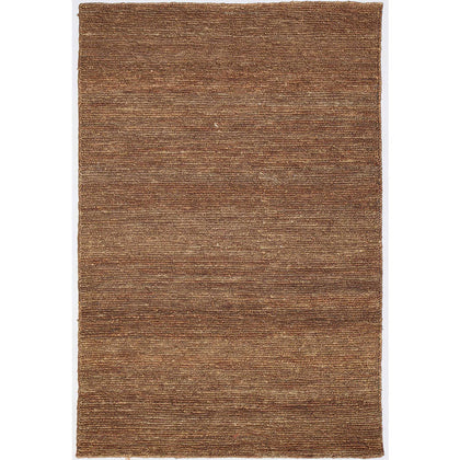 Naturals Treasure - Carpet,[product_collection],Jaipur Rugs, - Artisera