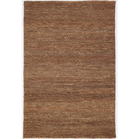 Naturals Treasure - Carpet,Jaipur Rugs, - Artisera