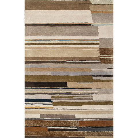 Mixology - Carpet,Jaipur Rugs, - Artisera