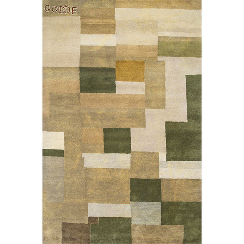 Mixology - Carpet,[product_collection],Jaipur Rugs, - Artisera