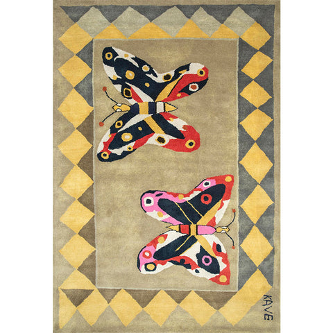 Artisan Originals - Carpet,Jaipur Rugs, - Artisera
