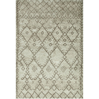 Zuri - Carpet,[product_collection],Jaipur Rugs, - Artisera