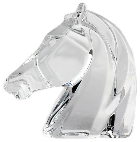 Distilled French Horse Head,Essajees, - Artisera