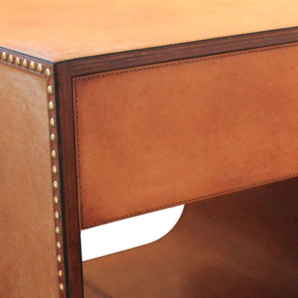 Starboard Bedside Table,[product_collection],PortsideCafé, - Artisera