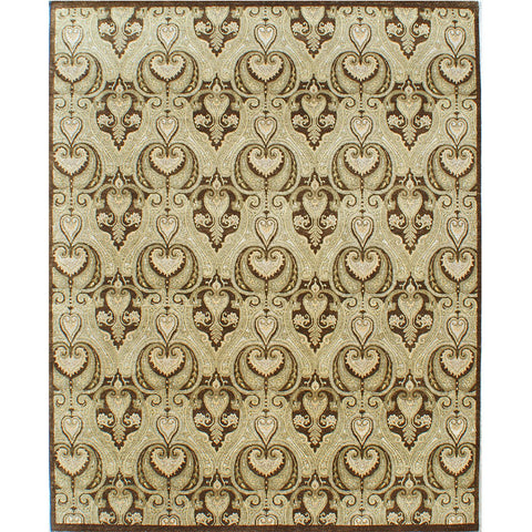 Kasbah (A) - Carpet,Cocoon Fine Rugs, - Artisera