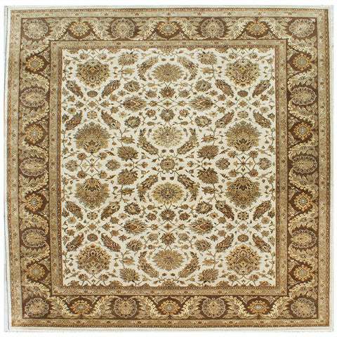 Premiere (A) - Carpet,[product_collection],Cocoon Fine Rugs, - Artisera