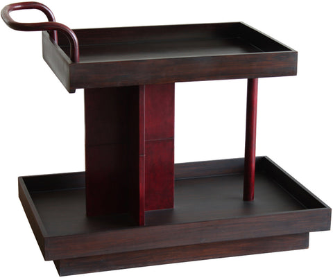 Kamshet Tray Trolley,[product_collection],PortsideCafé, - Artisera