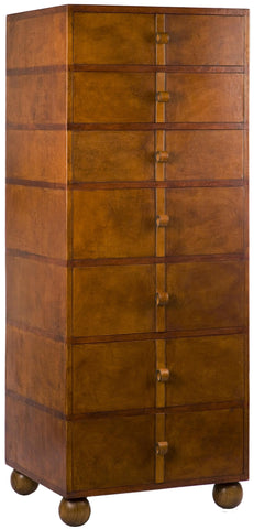 Loopy Chest of Drawers,PortsideCafé, - Artisera