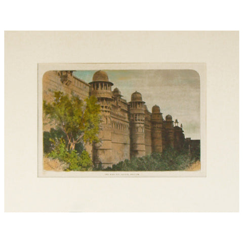 The King Pal Palace, Gwalior,[product_collection],La Boutique, - Artisera