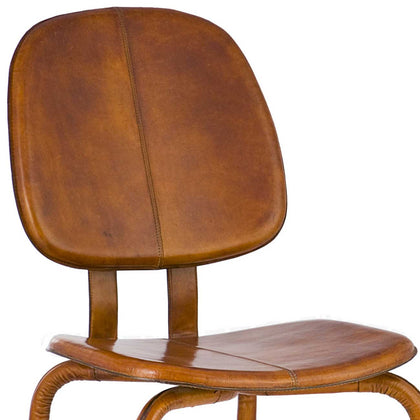 Dak Bangla Chair,[product_collection],PortsideCafé, - Artisera