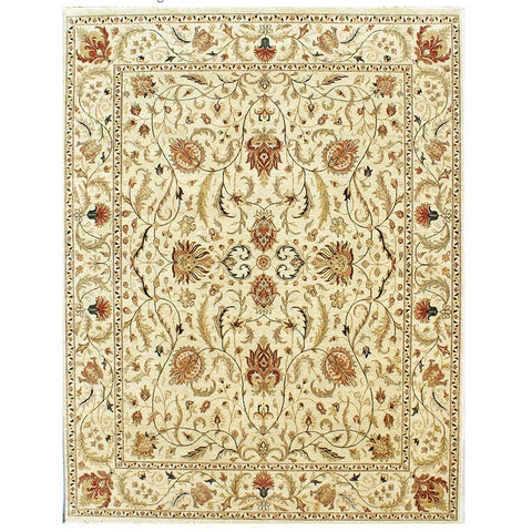 Elegance Collection - Carpet,Cocoon Fine Rugs, - Artisera