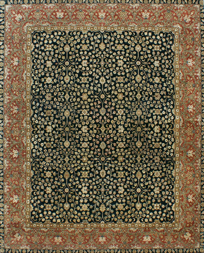 Elegance Collection 2 - Carpet,[product_collection],Cocoon Fine Rugs, - Artisera