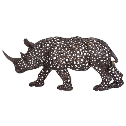 Rhinoceros,[product_collection],The Great Eastern Home, - Artisera