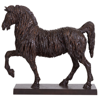 Troy Horse,The Great Eastern Home, - Artisera