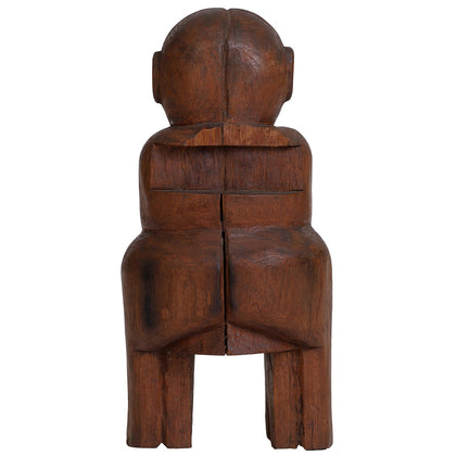 Burmese Figure,[product_collection],The Great Eastern Home, - Artisera