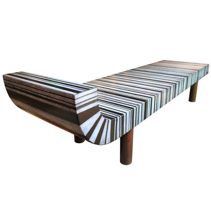 Hughes Road Float Table,[product_collection],PortsideCafé, - Artisera