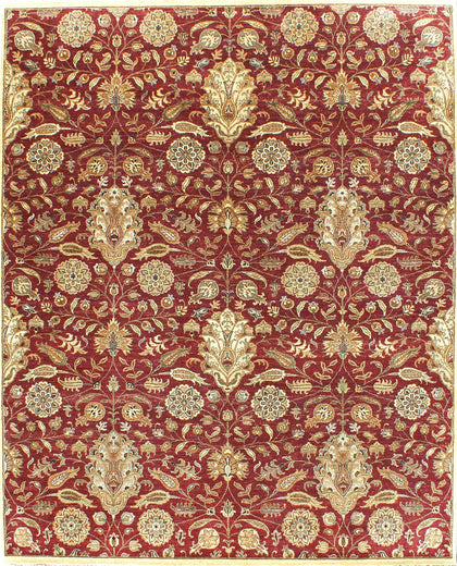 Impression,[product_collection],Cocoon Fine Rugs, - Artisera
