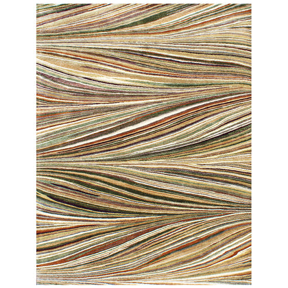 Kasbah Collection 2 - Carpet,[product_collection],Cocoon Fine Rugs, - Artisera
