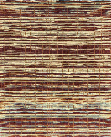 Kasbah Collection 4 - Carpet,[product_collection],Cocoon Fine Rugs, - Artisera