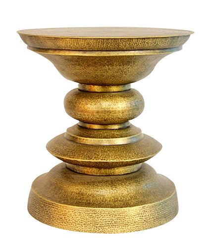 Kalash Side Table