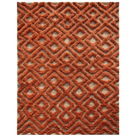 Notion - Carpet,[product_collection],Jaipur Rugs, - Artisera