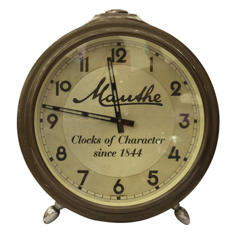 Vintage Clock,Navrathan's Antique Art, - Artisera
