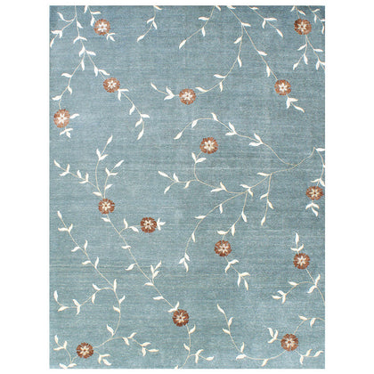 Nouveau 1 - Carpet,[product_collection],Cocoon Fine Rugs, - Artisera