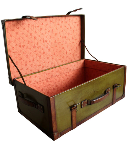 Orient Express Trunk