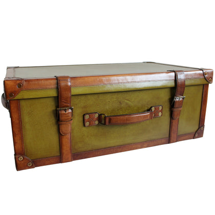 Orient Express Trunk,[product_collection],PortsideCafé, - Artisera