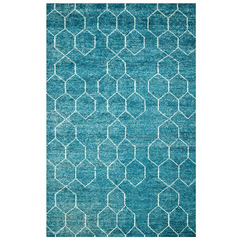 Verna 1 - Carpet,[product_collection],Jaipur Rugs, - Artisera