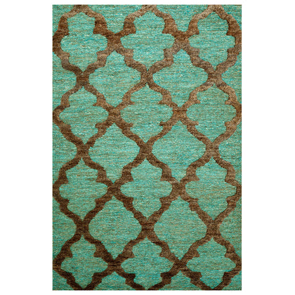 Hula  - Carpet,[product_collection],Jaipur Rugs, - Artisera