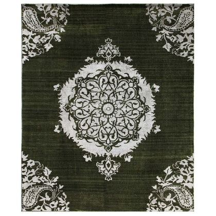 Heritage Collection 1 - Carpet,[product_collection],Jaipur Rugs, - Artisera