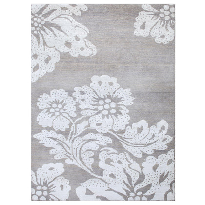 Verna 2 - Carpet,[product_collection],Jaipur Rugs, - Artisera
