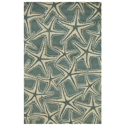 Riad - Carpet,[product_collection],Jaipur Rugs, - Artisera